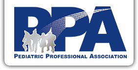 Pediatric Professional Association, Overland Park, KS